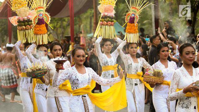 Budaya Tionghoa Dan Jawa